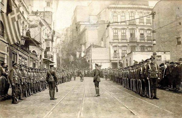 Istanbulun isgali 1919.jpg
