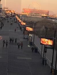 Boardwalk2.JPG