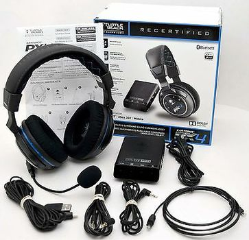 Turtle-Beach-PX4-Ear-Force-Gaming-Wireless-Headset.jpg