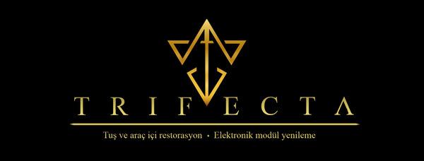 trifecta cover.jpg